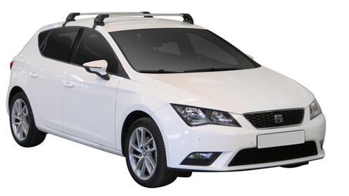 seat leon new 5 t hatch 2012. Black Bedroom Furniture Sets. Home Design Ideas