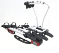 Cykell T3 , Whispbar WB T3 +1 nosič pre 4 bicykle
