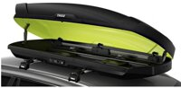 Thule MotionXT XL LimitedEdition 2