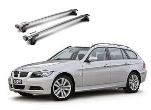 dachtrager bmw e90:
