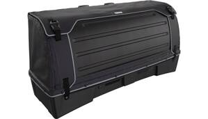 Box - Thule Velospace
